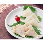 チーとろカマンベールチーズ(50枚)冷凍/お陰様で年間12000パック売上/最安値