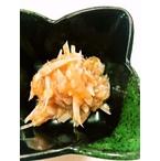 梅水晶サブ水産サメ軟骨・鶏(ヤゲン軟骨)ミックス700g★お買い特