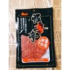 豚辛亭(国産)秋田オリオンフード(30g×30袋入り)お得販売/おつまみソムリエSUZUYA
